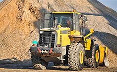Щебень, песок строительный 007/05 ижевск купить щебень гравийный